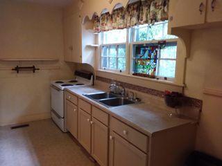 Estate Auction:  2-Bedroom Home On Corner Lot (Athens, AL