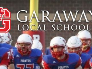 Garaway Booster Club Auction