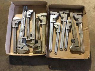 Shop Equipment & Tools, Antiques