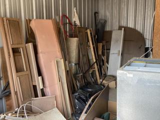 Economy Mini Storage of Gallatin, TN
