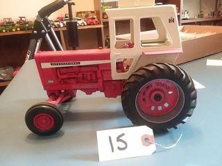 Farm Toys & Coin Auction