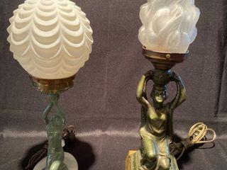 Quinn's Auction Galleries Falls Church VA - In Home Online Auction