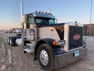 R&R DIESEL TRUCK REPAIR SERVICE ANNUAL TIMED ONLINE INVENTORY LIQUIDATION AUCTION