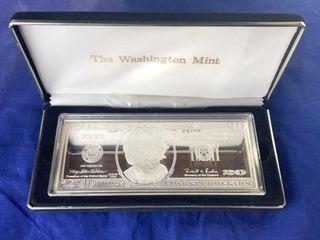 Silver Coins & More - Lexington, KY