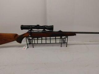 Smokin' Guns High End Online Auction