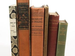 Catalogs and Art Books presented by Lark Mason Associates