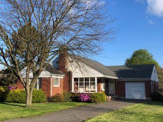 A Mifflinburg Home