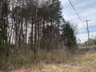 10 Day Upset Period In Effect-NCDOT Asset 206458 - .68+/- AC, Mecklenburg County NC