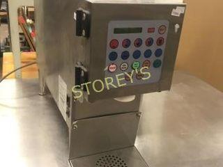 Sureshot 5 Unit Flavour Dispenser
