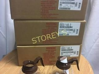 8 New Coffee Pots