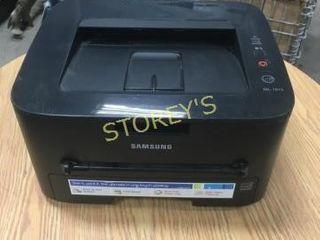 Samsung Ml1915 Printer
