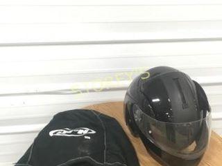 HJC Xl Helmet