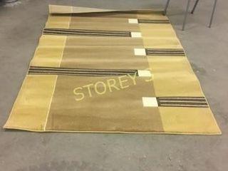5  x 8  Area Carpet