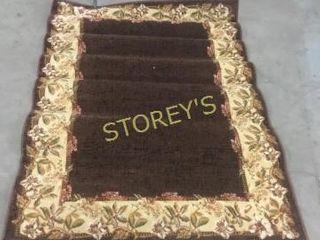 4  x 6  Area Carpet