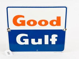 GOOD GUlF SSP PUMP PlATE