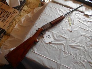 Guns, Ammo & Tools Auction