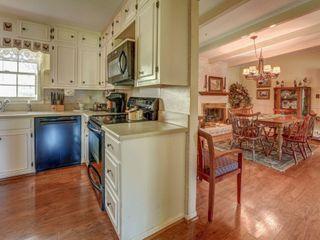 Beautiful 3 Bedroom, 3 Bath Home with Pool | Cleveland, GA