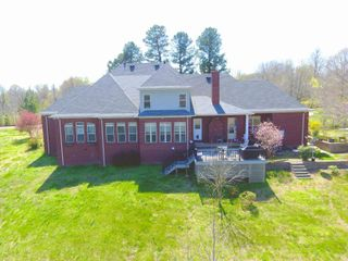 ONLINE ESTATE AUCTION-REAL ESTATE -ENDS MAY 20th at  5 P.M. - CECIL SEWELL, JR ESTATE