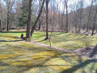 2.7 Acres W/Cabin/Home River Front, Personal Prop