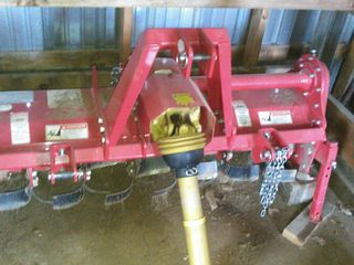Hinckley / Beroun Mn - Tractor- Atv-tools - boat