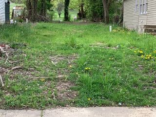 Buildable Lot Near Marshall University