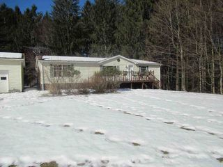 3 Bedroom on 2.3+/- Acres