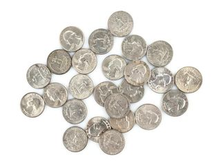 INVESTMENT COIN & CURRENCY AUCTION! GRADED GOLD COINS, BULLION, SILVER DOLLARS, COLLECTOR COINS