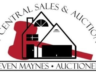 Online Only Auction, Perry IA