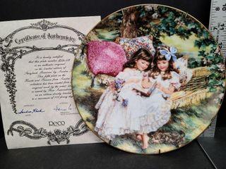 Story Book Memories # 542SM Sandra Kuck