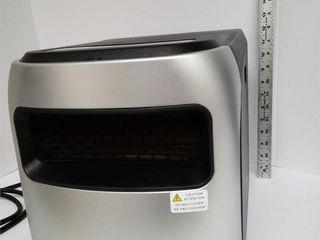 Classic Heater / Room Purifier
