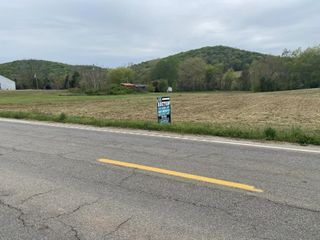 1.43+- Acre Vacant Lot