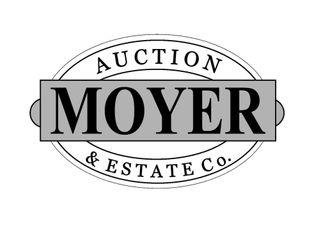 Alden NY Real Estate Auction ~ March Estate