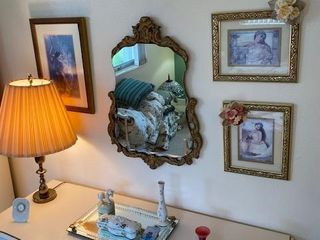 ESTATE AUCTION: 3 DAYS IN KENDALL