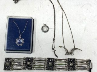 Estate Auction-Willow Grove PA