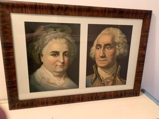 Quinn's Auction Galleries Falls Church, VA - In Home Online Auction
