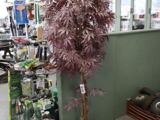 JAPANESE MAPlE ARTIFICIAl TREE