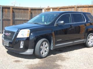 City of Aurora Impound Vehicles