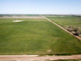 5/6 | 357 +/- Acs. | Productive Farms | Cherokee, OK Area