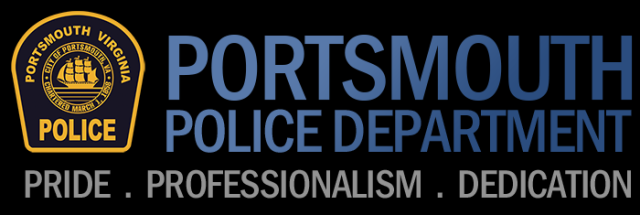Portsmouth Police Impound Auction
