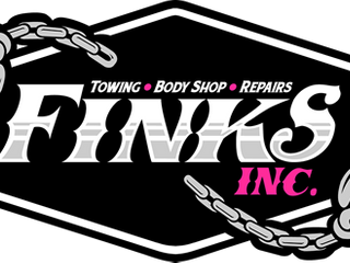 Finks Inc Impound Vehicle Auction