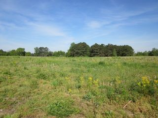 38-1/2 ACRES IN 4 TRACTS