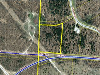 Online Auction - 5.2 Vacant Commercial Acres in Manistee, MI