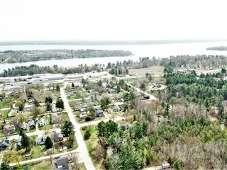 Grand Traverse Bay, Elk Lake and Torch Lake Area Lot