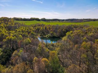 378.4 Acres in 9 Parcels ? Tuscarawas County