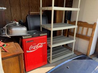 A Mini Storage of Del Valle, TX