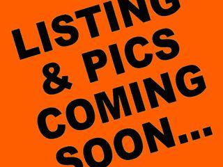 ANTIQUES & ADVERTISING AUCTION