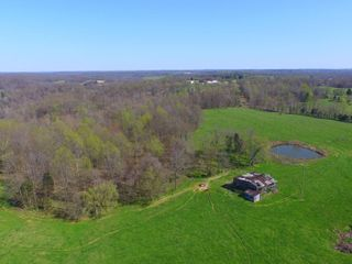 66.242 ACRES - MARKETABLE TIMBER - SOLD IN 9 PARCELS - Online Bidding Only Ends Wed., May 26 @ 3:00 PM CDT