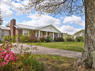 The Living Estate of Relma Allen