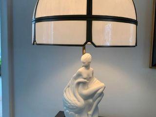 Quinn's Auction Galleries Falls Church, VA - In Home Online Auction