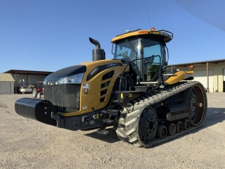 BigIron - May 26 2021 - Online Unreserved Auction